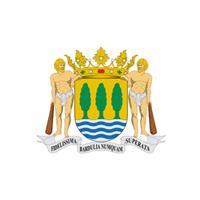Provincia de Guipúzcoa
