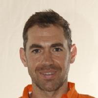 Rubén Faria