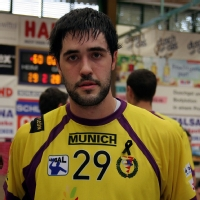 Raúl Entrerrios Rodríguez