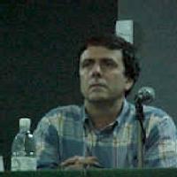 Eufemiano Fuentes