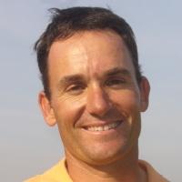 Ignacio Garrido