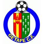 Getafe CF