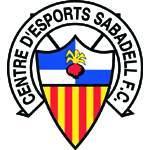 Sabadell FC