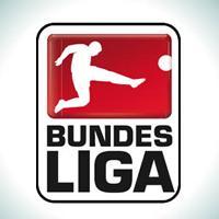 Bundesliga de Alemania