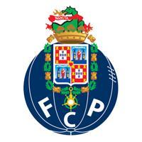 Oporto FC