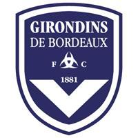 FC Girondins de Burdeos