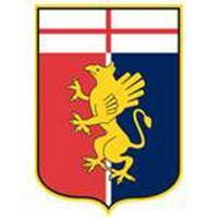 Genova CFC