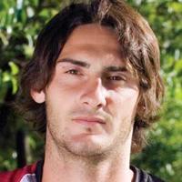 Diego Daniel Colotto