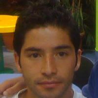 Cristian Alvarez