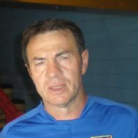 Abel Resino