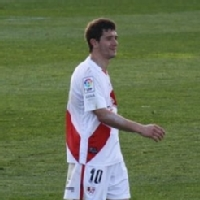 Francisco Medina Luna (Piti)