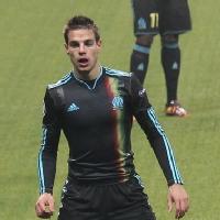 César Azpilicueta