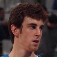 Víctor Claver