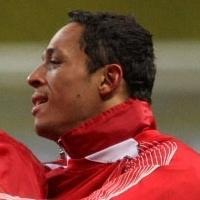 Adriano Correia Claro