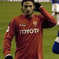 Pablo Daniel Osvaldo