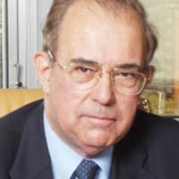 José Manuel Loureda Mantiñán