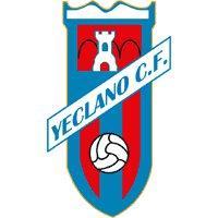 Yeclano CF