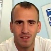 Sergio Rodríguez Gómez